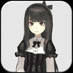 扭曲之少女最新中文版破解版v1.1 安卓版