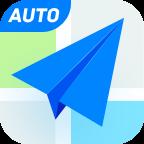 高德车机地图4.8.0官方最新测试版v4.8.0.600162 安卓版