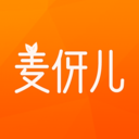 麦伢儿电商优惠券软件v1.0.0 安卓版
