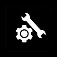 bs画质助手(PUBG Tool)