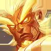 王者变身助手(英雄变身/无限火力)v1.0 安卓版