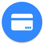 nfc卡模拟付费专业版