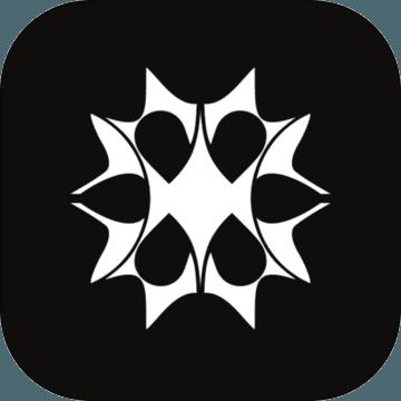 卡拉比丘游戏官方版v1.0.0 安卓版
