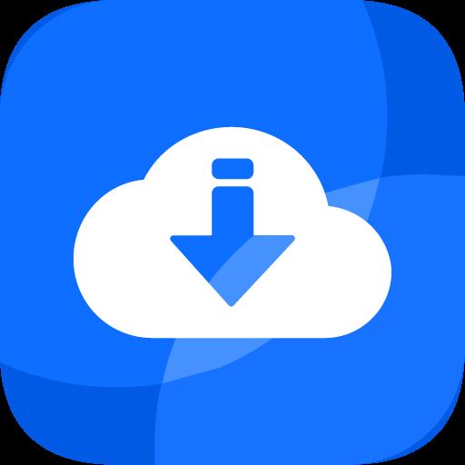 离线云完美破解版(无需邀请码)v1.1.8  安卓版