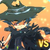 闪耀魔法之星破解版游戏v1.06 安卓版