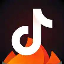 抖音火山版邀请码赚钱appv10.3.0 安卓版