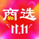 京东商选app购物平台