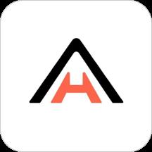 全历史app2021最新官方版
