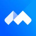 腾讯会议app2021最新版