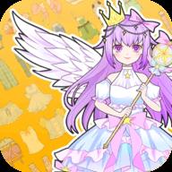 Vlinder Princess换装手游破解v1.1.0 安卓版