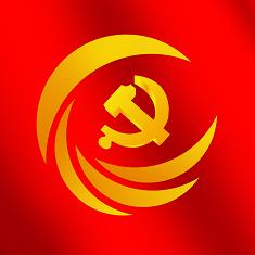 基层e党建八月三十号之前版本