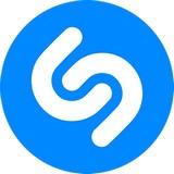 音乐雷达app手机版