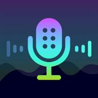 和平精英变声器大师免费版app
