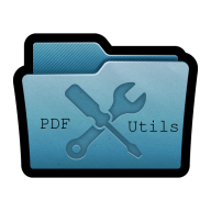 pdf效用去广告高级版