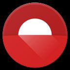 薄暮微光直装破解版v12.1.0 安卓版