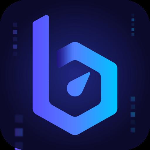 biubiu加速器安卓版支持LOL手游加速(稳定可用)v3.17.2 谷歌最新版