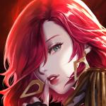 IDLE ANGELS女神之战破解版v3.7.2.111301 安卓版