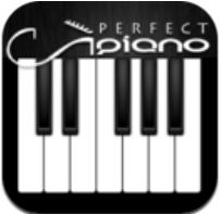手机模拟钢琴软件无广告版