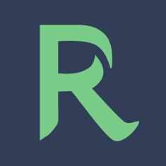 FocusReader RSS阅读器