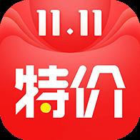 淘宝特价版2021最新app官方手机版
