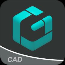 CAD看图王手机版下载最新版2021