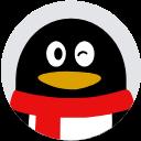 QQ百变头像软件手机版