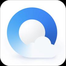 QQ浏览器去广告清爽版2021