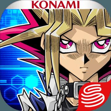 游戏王决斗链接国服破解版v1.0 安卓版