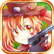 火光枪手手游官方版v1.1.1 安卓版