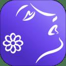 完美365官方版app