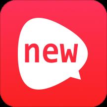 新片场app官方版