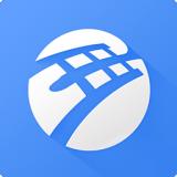 宁波地铁app最新版