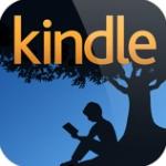 Kindle阅读app官方版