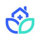 医患之家app