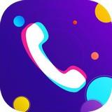 来电动画app免费版