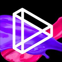 腾讯微视视频app红包版