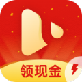 火火视频app领红包极速版