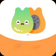 木瓜接单app赚钱版v1.0 红包版