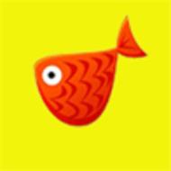 红鱼快讯app赚钱版