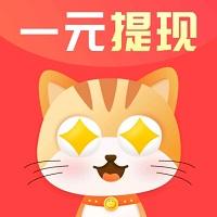 贪财猫app试玩赚钱