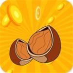 榛子阅读app提现版