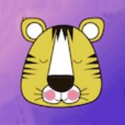 老虎嗨玩提现版