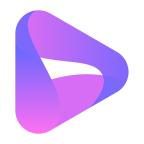 66短视频赚钱软件