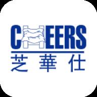 敏华CRMv1.0 安卓版