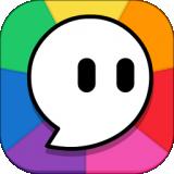 逗空间小游戏红包版v1.2.6安卓版