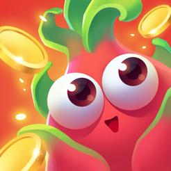 水果大亨赚钱版v1.7.4安卓版