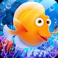 深海总动员游戏红包版v1.0.0安卓版