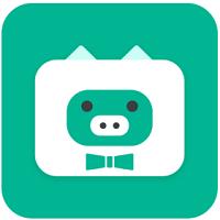 闲时兼职app赚钱版v1.10.0安卓版