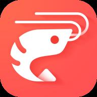 红虾转app官方版
