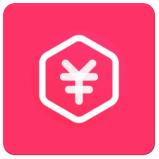 imoney试玩平台赚钱版v3.7.1安卓最新版
